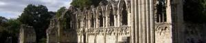 cropped-794px-St_Marys_Abbey_Church_York.jpg