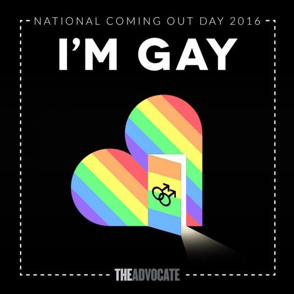 i-am-gay