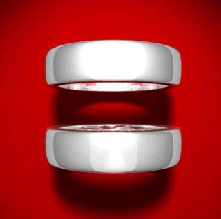 marriage equity