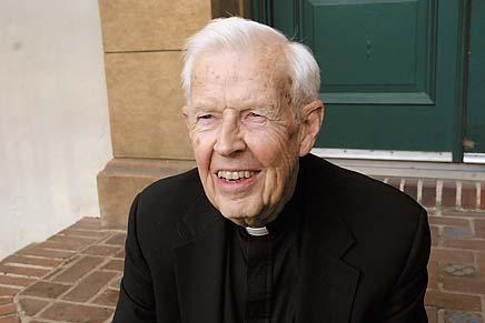 Francis A. Quinn