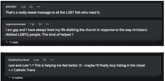 gay or christian6