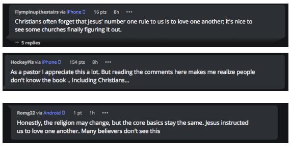 gay or christian7
