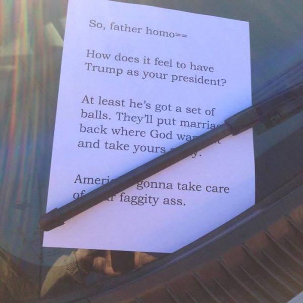 father-homo